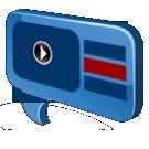 Videos Vedettes